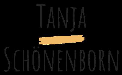 Tanja Schönenborn