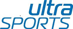 Rafael Fuchsgruber - Vortragsredner, Speaker, Motivationscoach, Suchtbekaempfung, Buchautor - Sponsoren - Ultra Sports